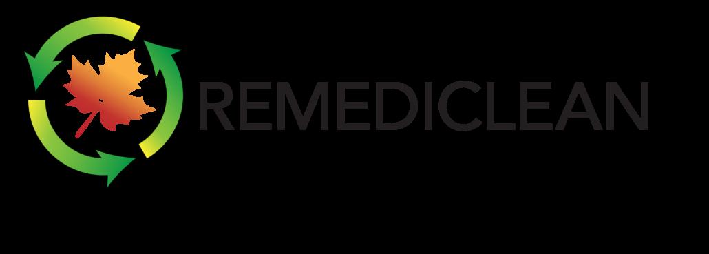 Remediclean